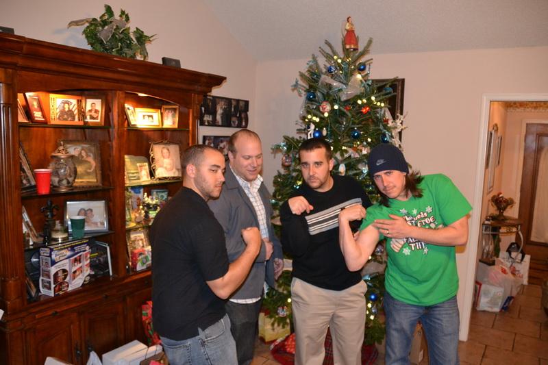 Christmas 2013 119