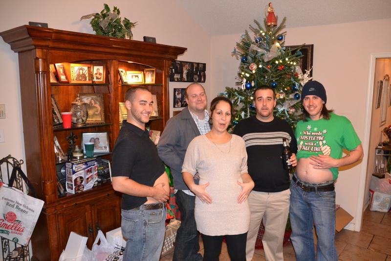 Christmas 2013 122