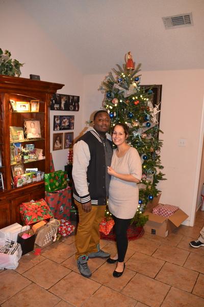Christmas 2013 126