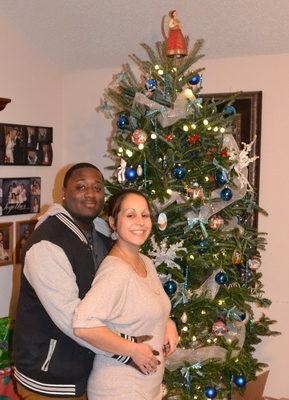 Christmas 2013 128