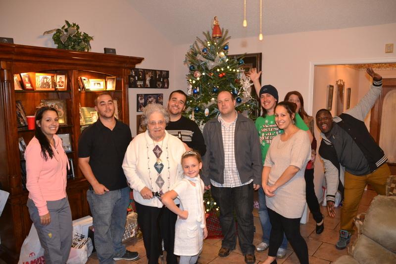 Christmas 2013 130
