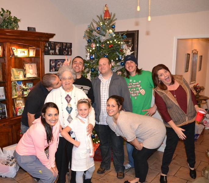 Christmas 2013 131