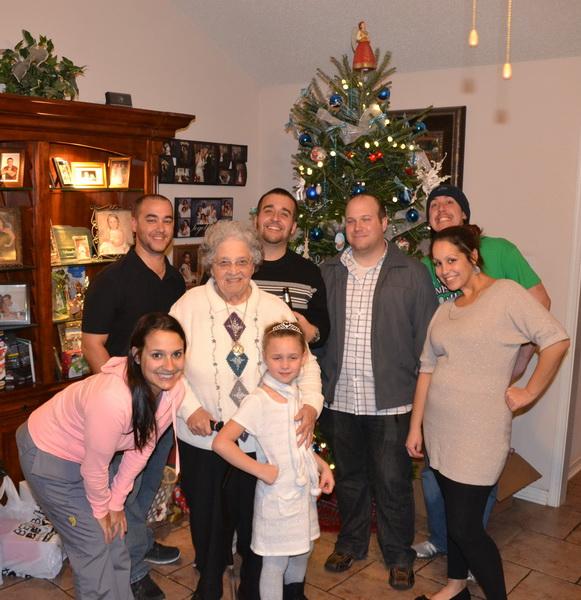 Christmas 2013 136