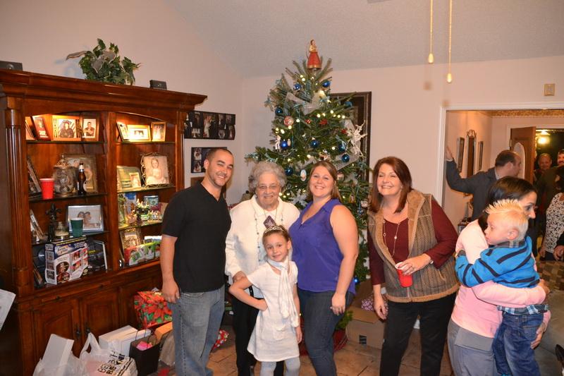 Christmas 2013 138