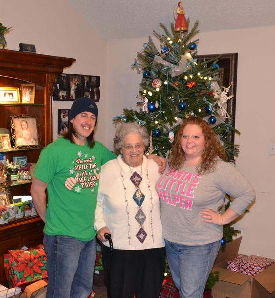 Christmas 2013 141
