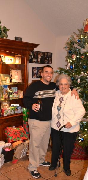 Christmas 2013 147