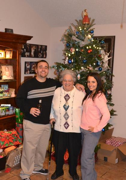 Christmas 2013 149