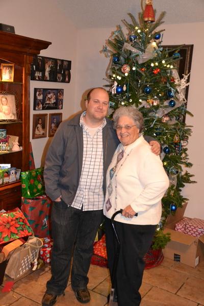 Christmas 2013 152