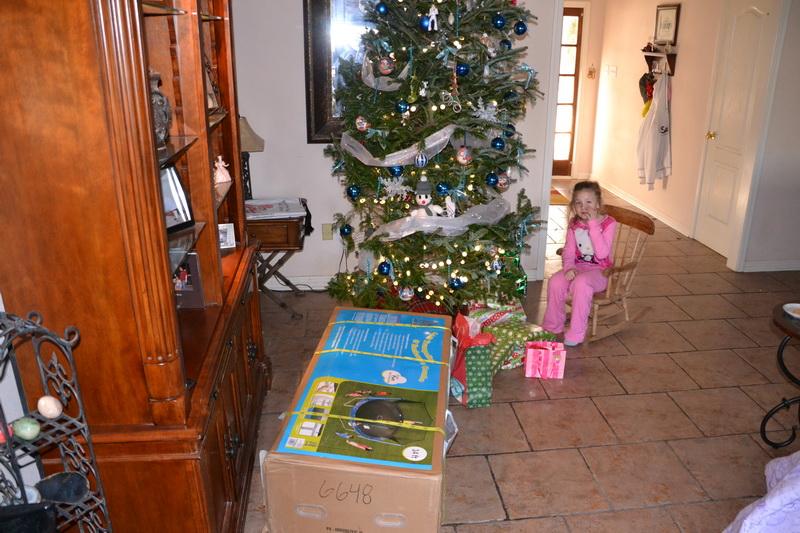 Christmas 2013 153