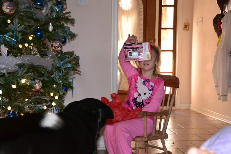 Christmas 2013 154