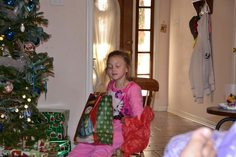 Christmas 2013 155