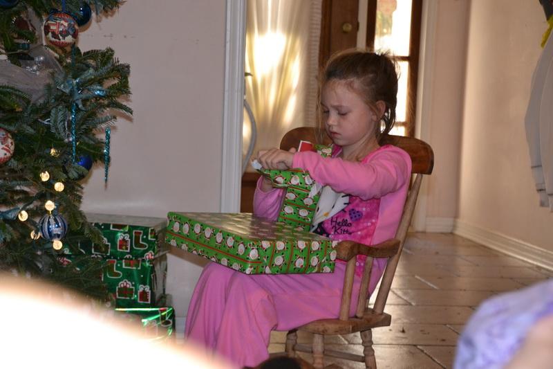 Christmas 2013 157