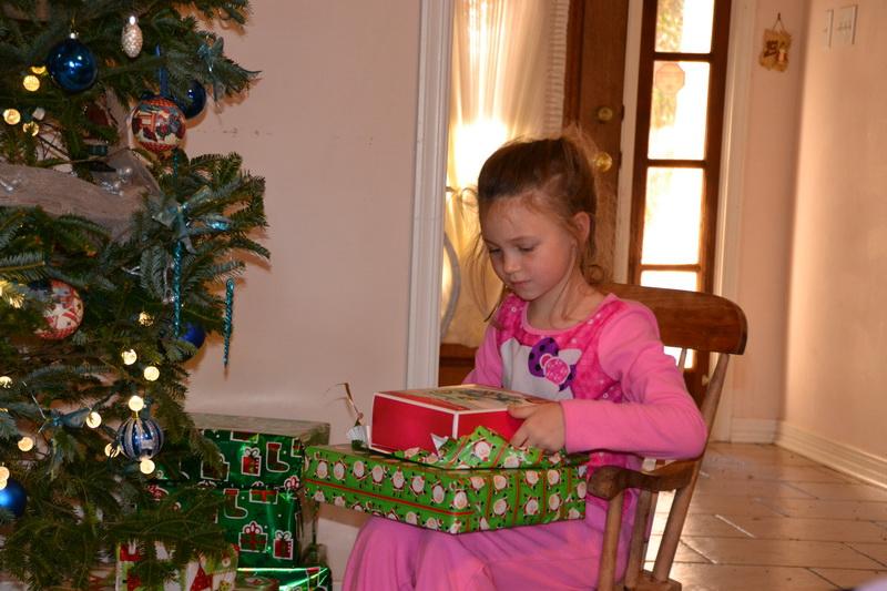 Christmas 2013 158