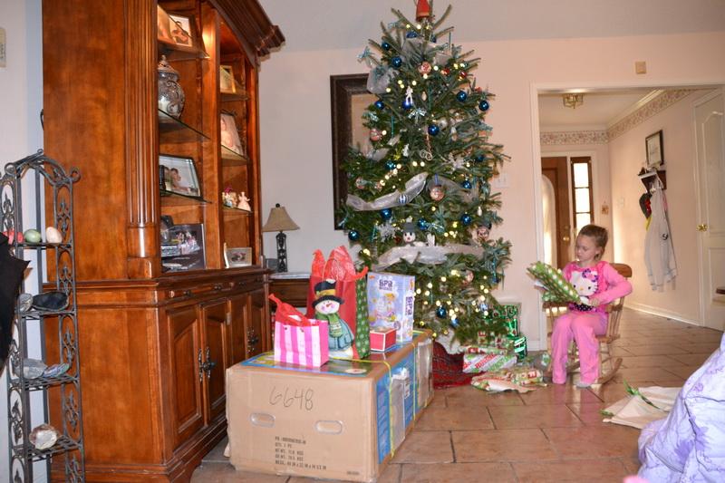 Christmas 2013 159