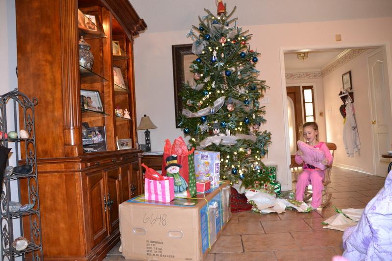Christmas 2013 160