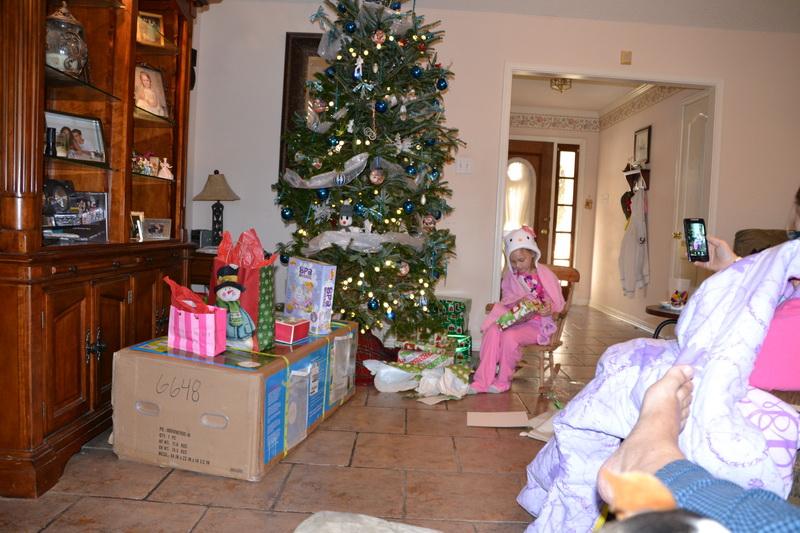 Christmas 2013 161