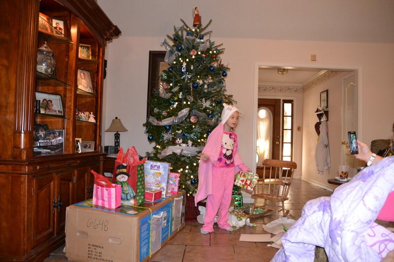 Christmas 2013 163