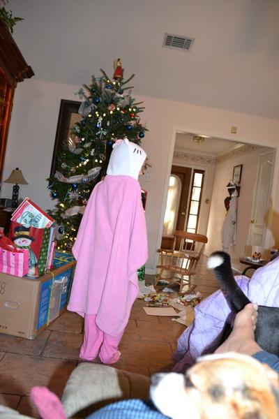 Christmas 2013 164
