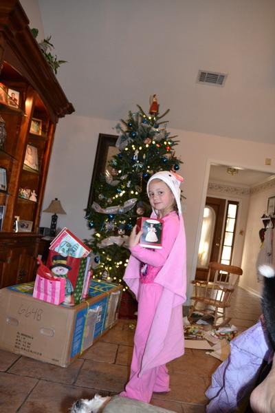 Christmas 2013 167