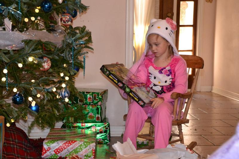 Christmas 2013 168