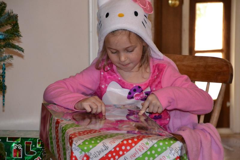 Christmas 2013 169