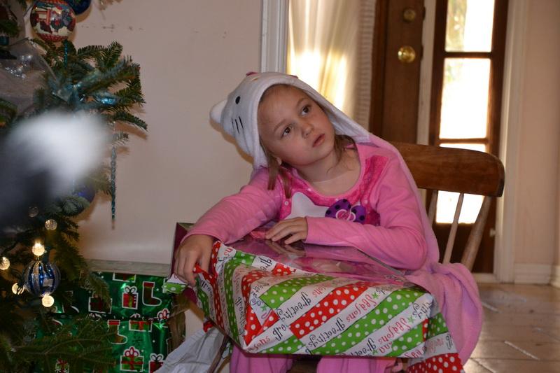 Christmas 2013 170
