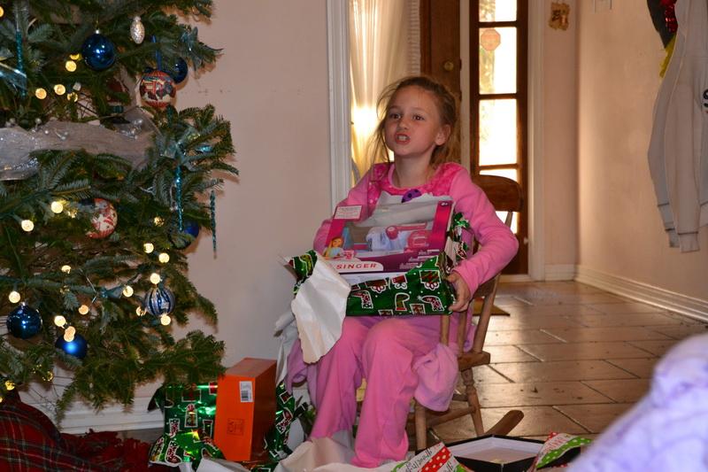 Christmas 2013 174