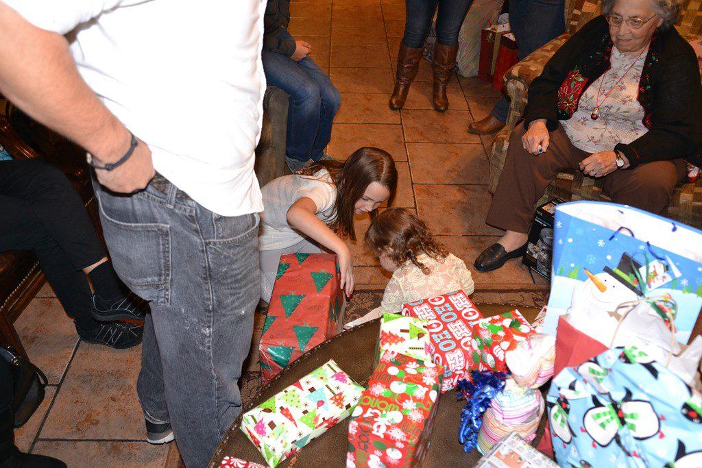 Christmas 2014 031 [1024x768]