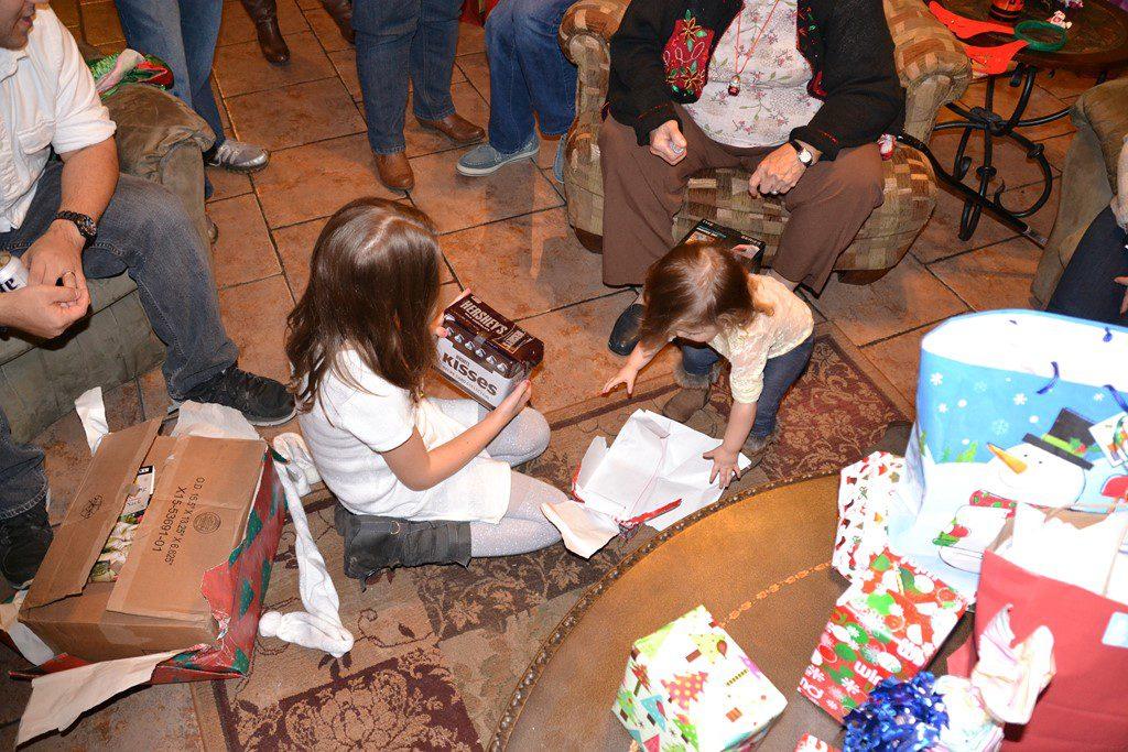 Christmas 2014 047 [1024x768]