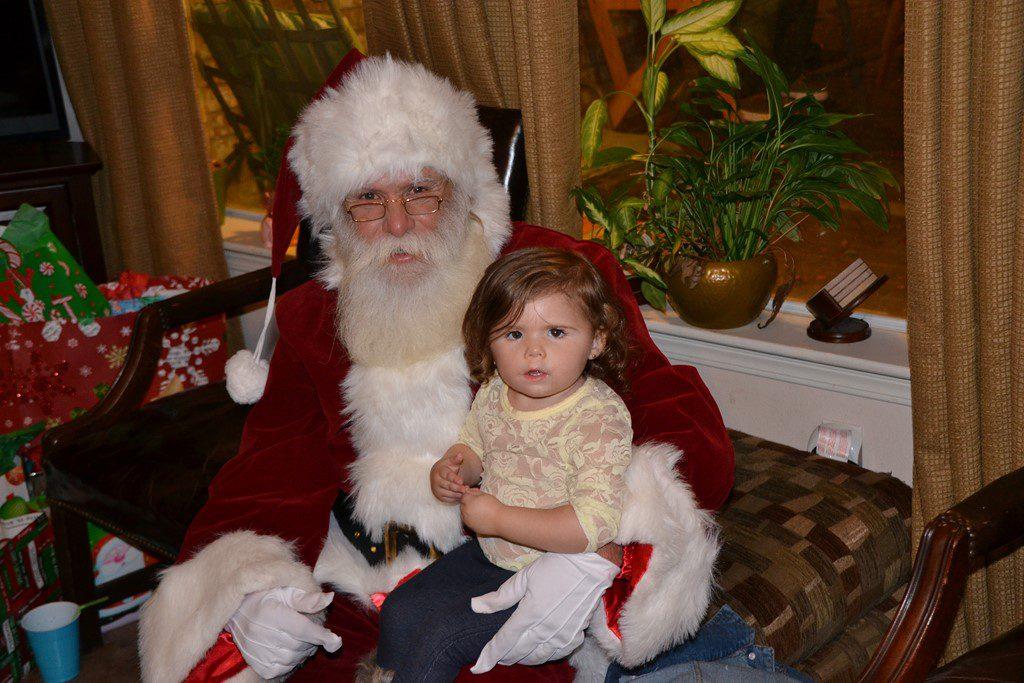Christmas 2014 098 [1024x768]