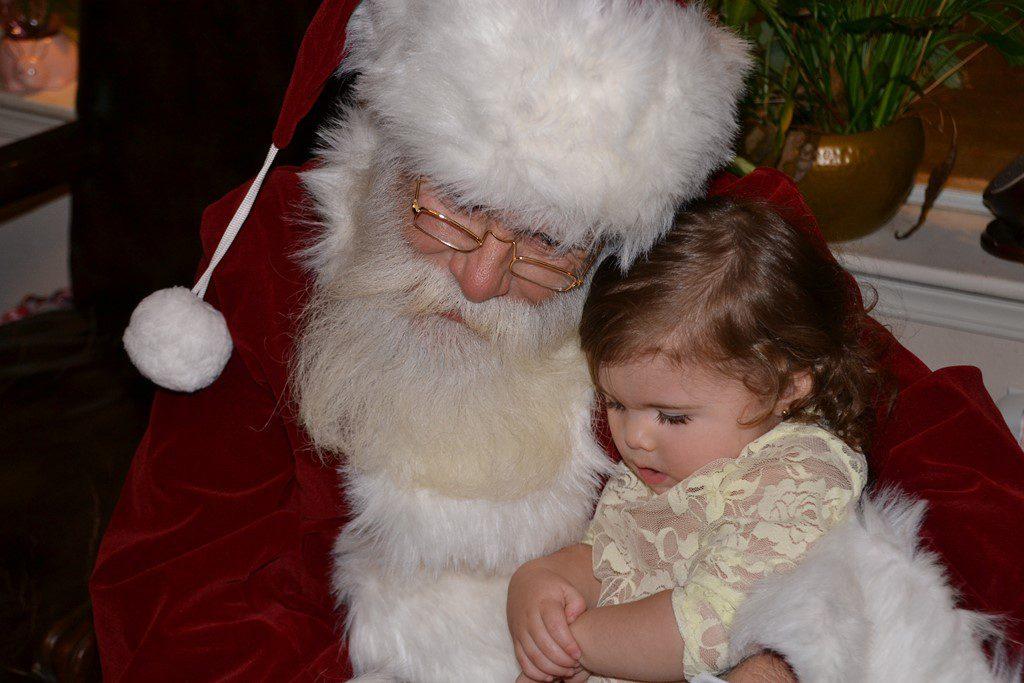 Christmas 2014 099 [1024x768]