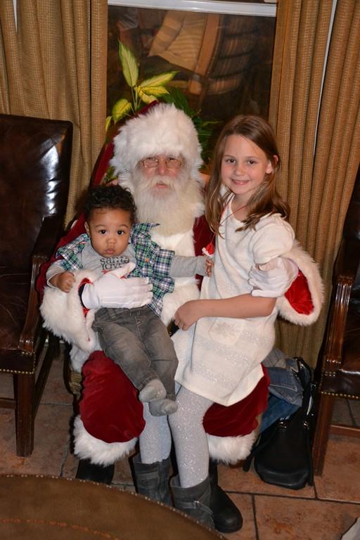Christmas 2014 105 [1024x768]