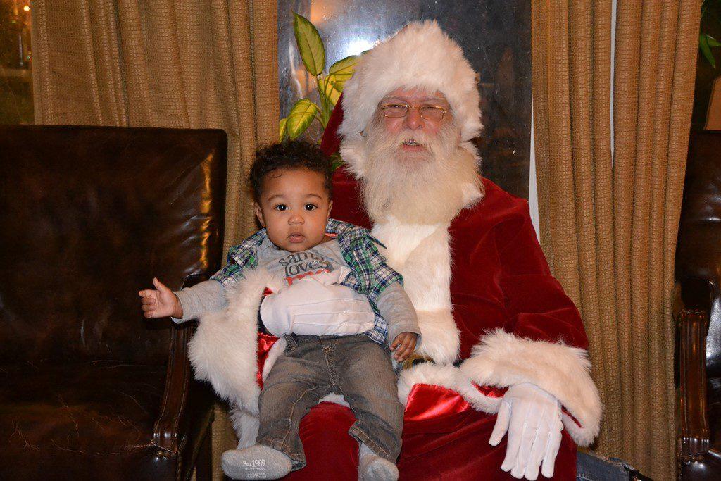Christmas 2014 120 [1024x768]