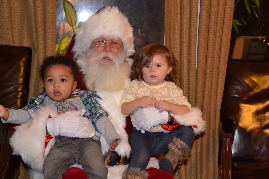 Christmas 2014 127 [1024x768]