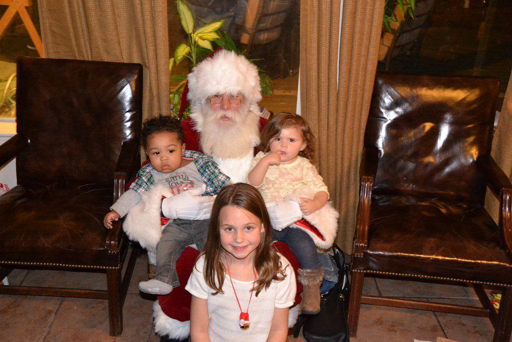 Christmas 2014 153 [1024x768]