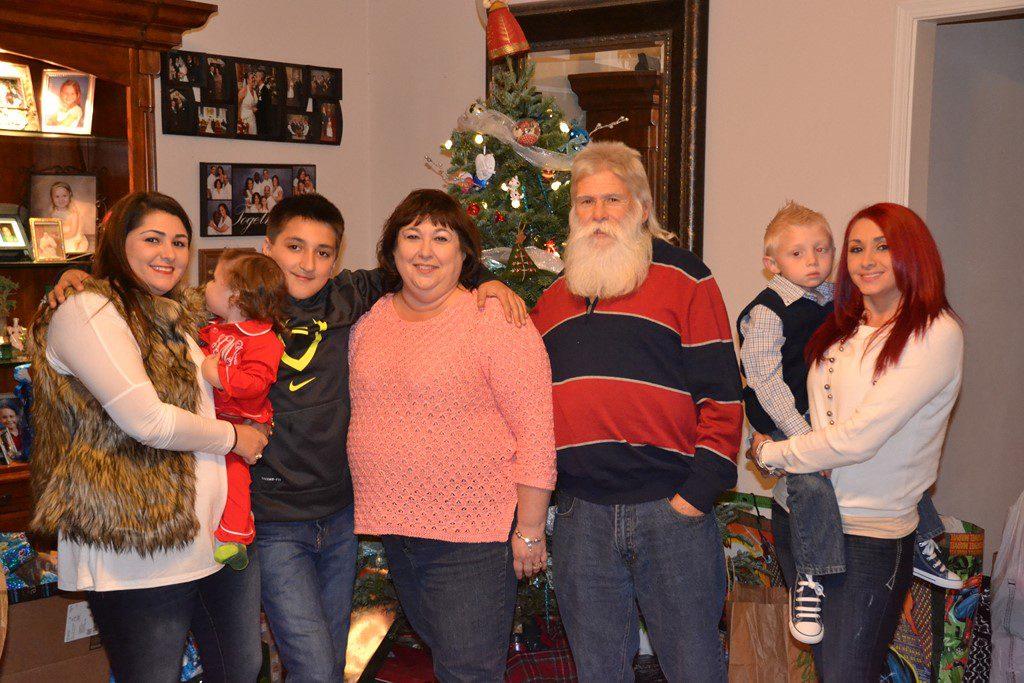 Christmas 2014 231 [1024x768]