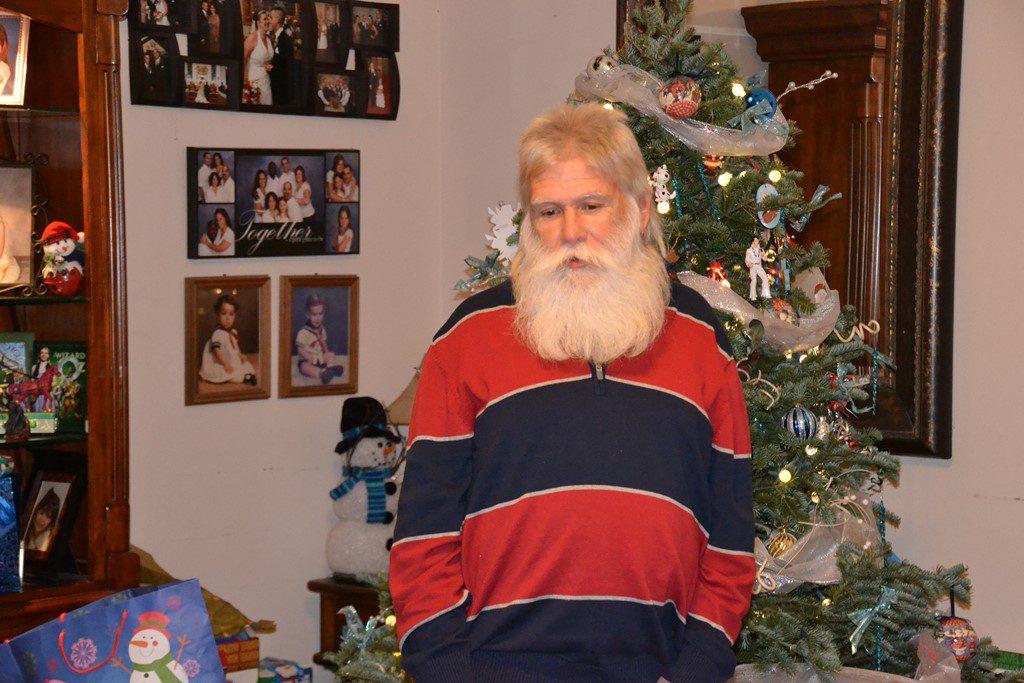 Christmas 2014 275 [1024x768]