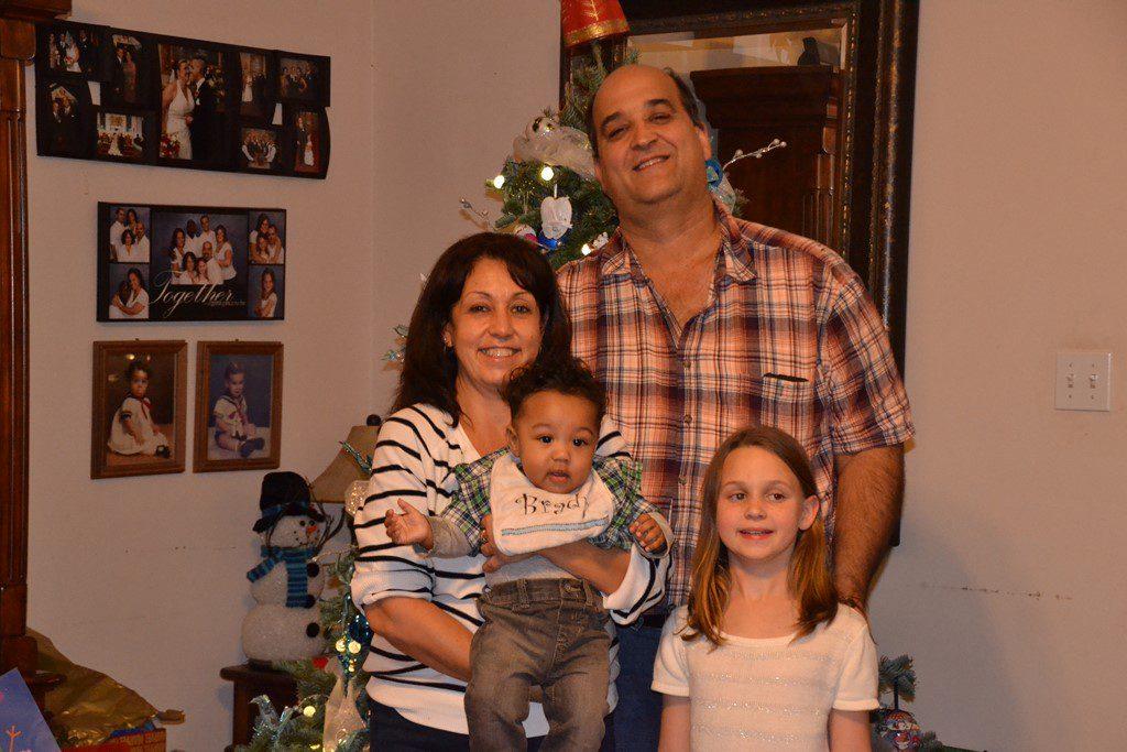 Christmas 2014 319 [1024x768]