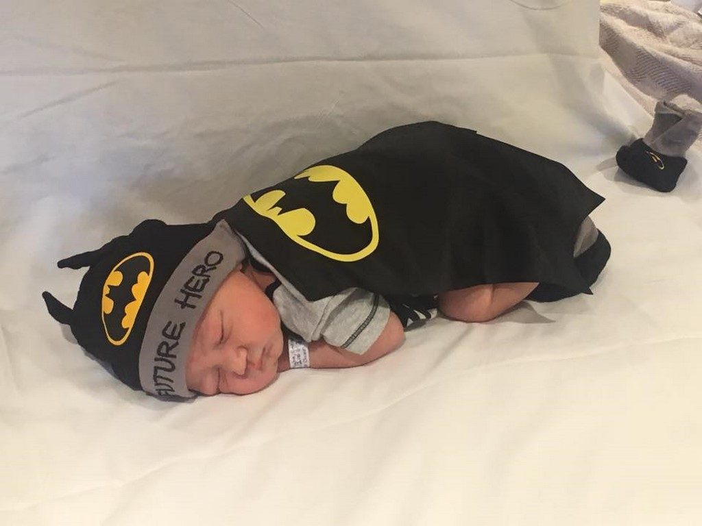 Oliver's Day of Birth 6-2-2016 (78) [1280x768]