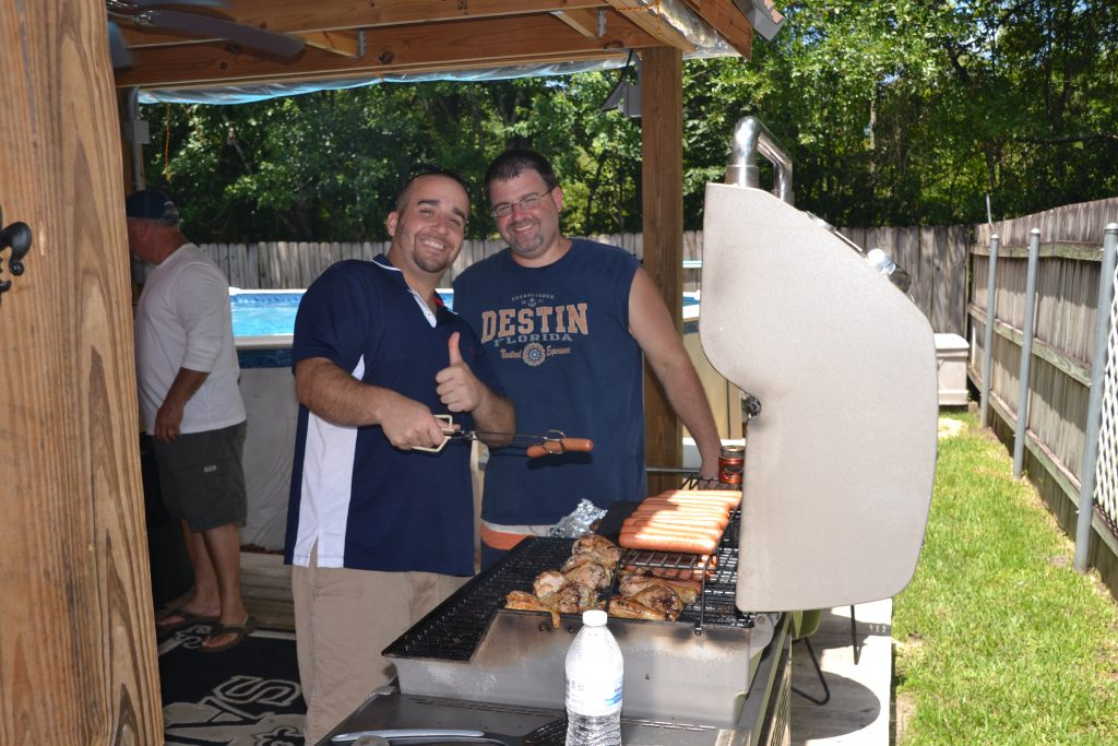 Mike and Kathys 4th of July 2017 (24)