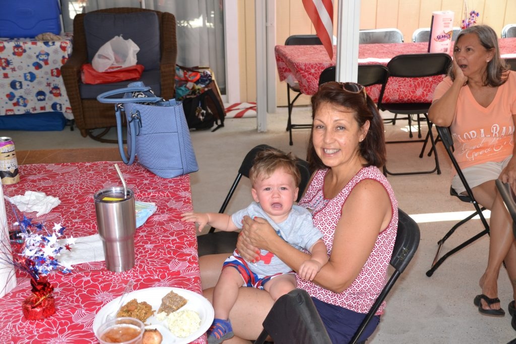 Mike and Kathys 4th of July 2017 (26)