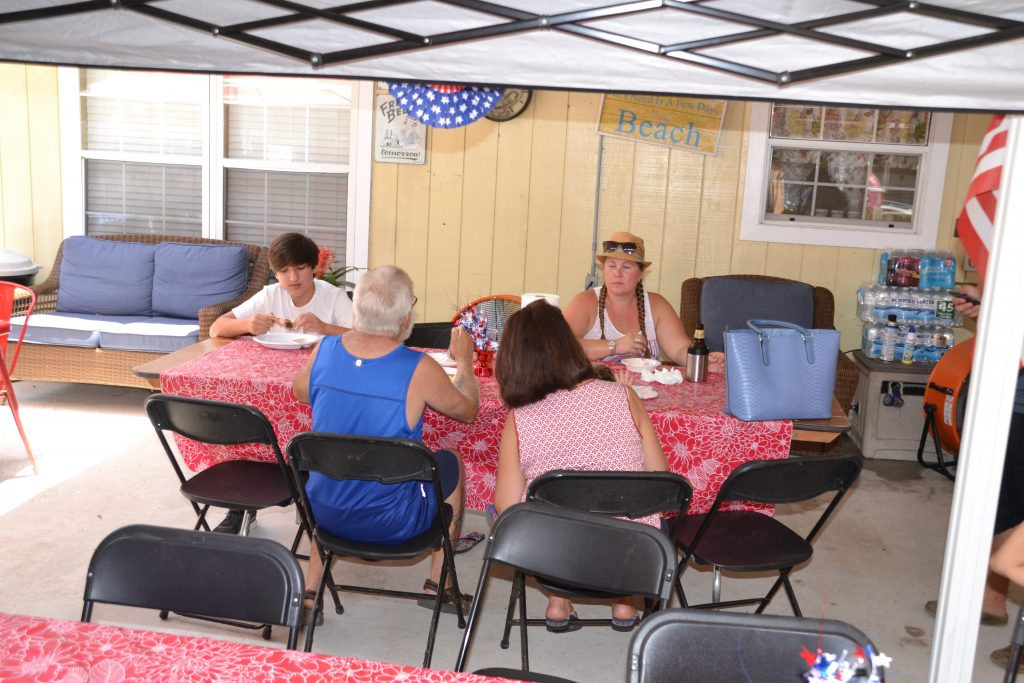 Mike and Kathys 4th of July 2017 (33)