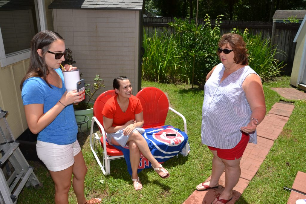 Mike and Kathys 4th of July 2017 (37)