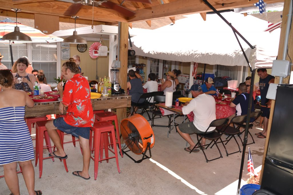 Mike and Kathys 4th of July 2017 (42)