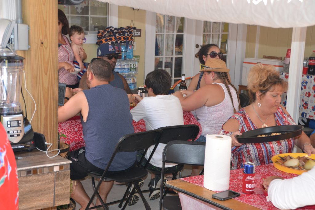 Mike and Kathys 4th of July 2017 (46)