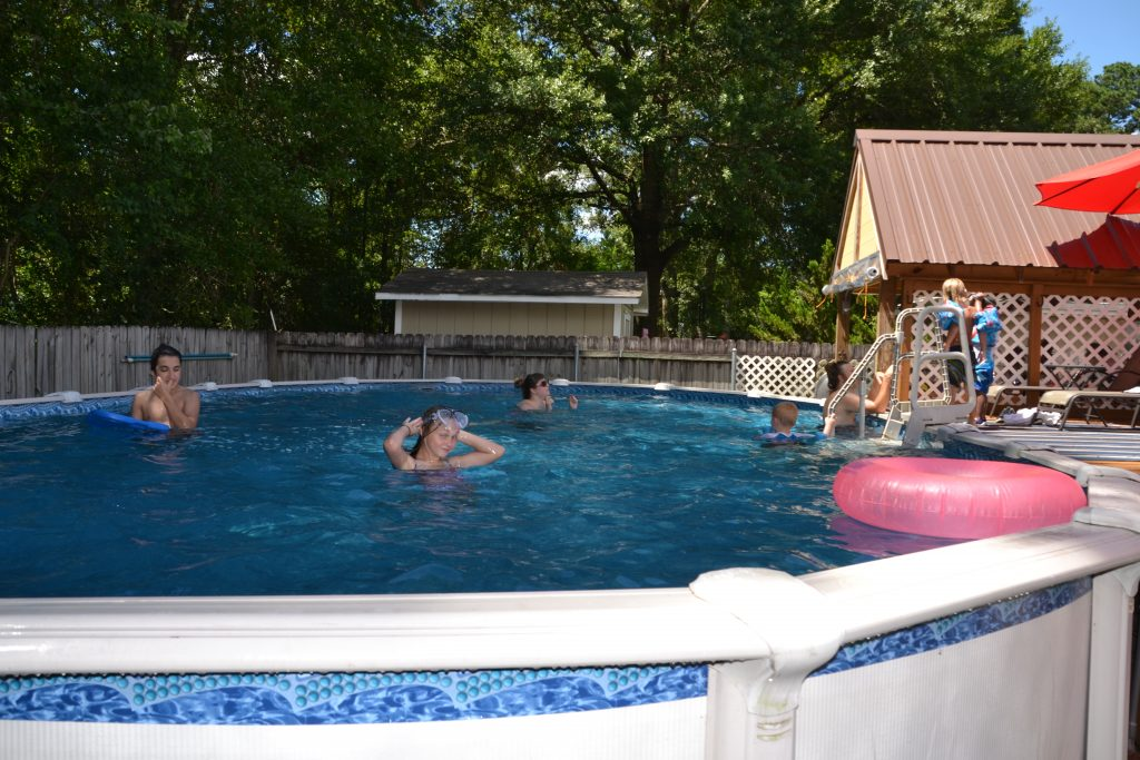 Mike and Kathys 4th of July 2017 (53)