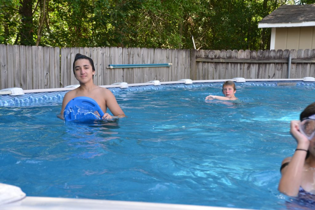 Mike and Kathys 4th of July 2017 (55)