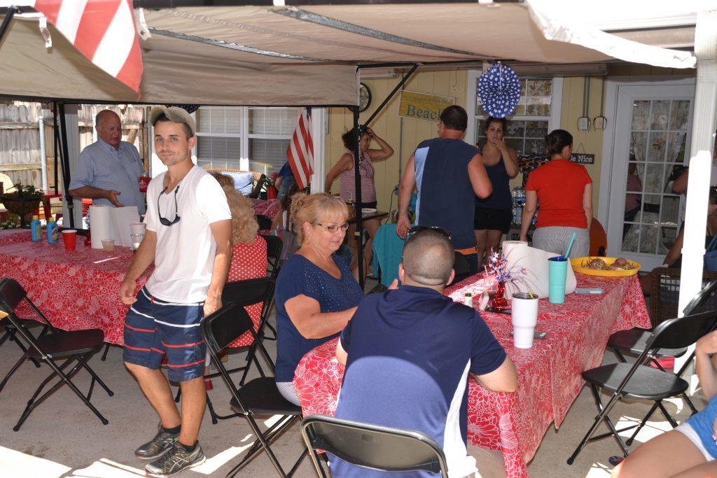 Mike and Kathys 4th of July 2017 (58)