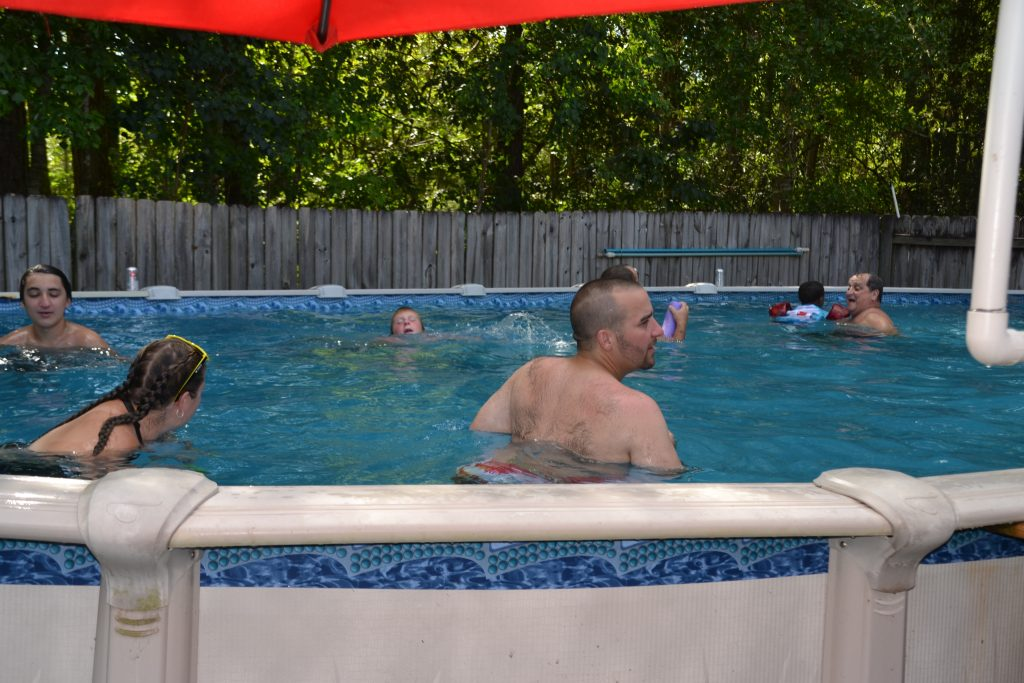 Mike and Kathys 4th of July 2017 (70)