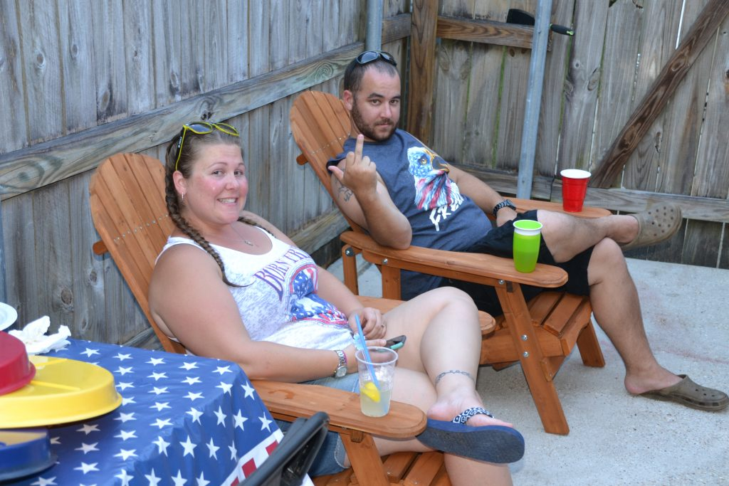 Mike and Kathys 4th of July 2017 (80)
